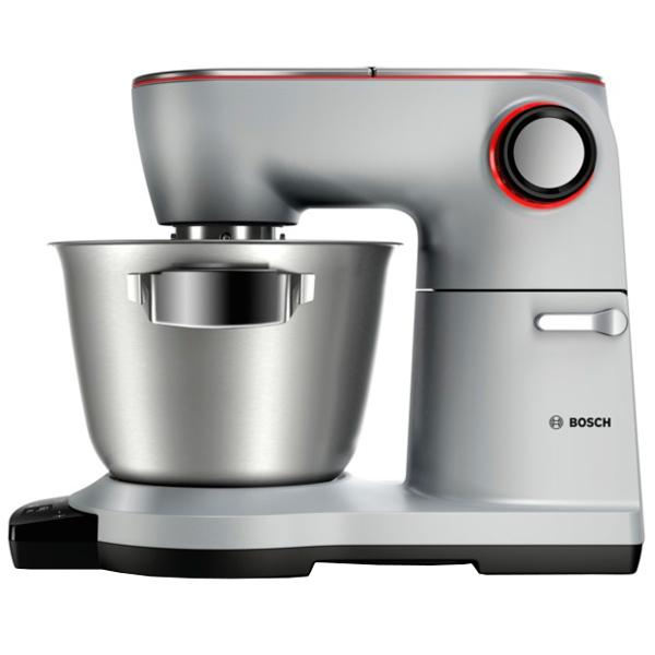 Кухонная машина Bosch MUM9YX5S12 шлифовальная машина bosch gss 230 ave professional