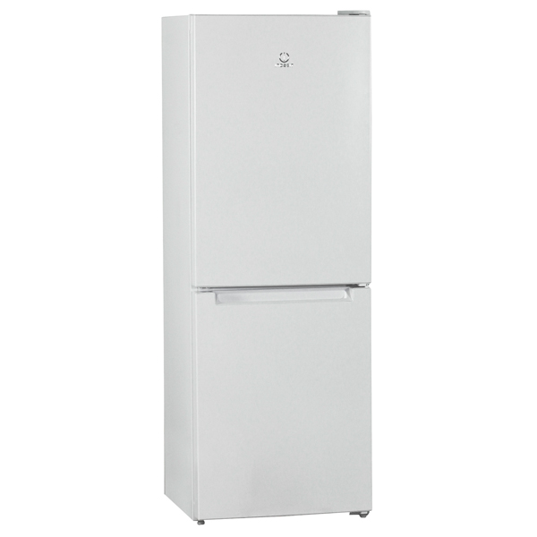Холодильник с нижней морозильной камерой Indesit DS 316 W