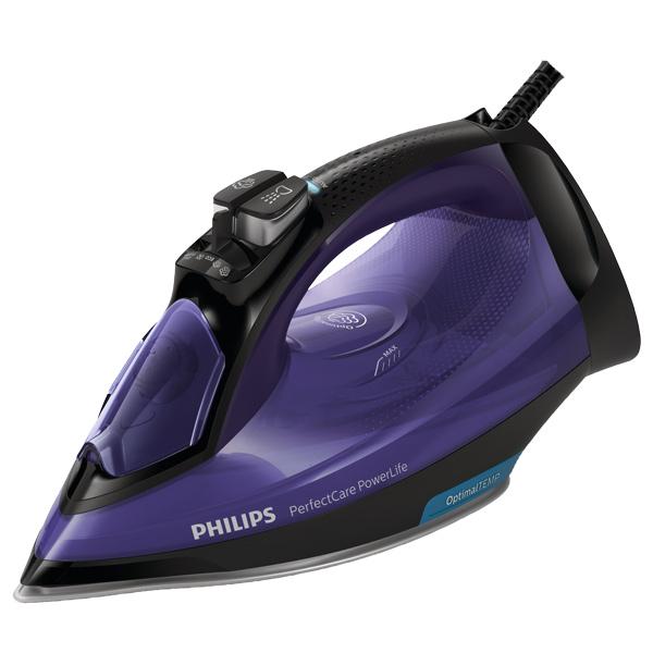 Утюг Philips GC3925/30 philips gc 2980 70 powerlife plus