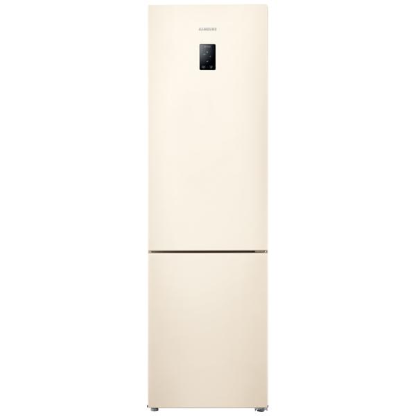 Холодильник с нижней морозильной камерой Samsung RB37J5240EF холодильник с морозильной камерой samsung rs57k4000ww