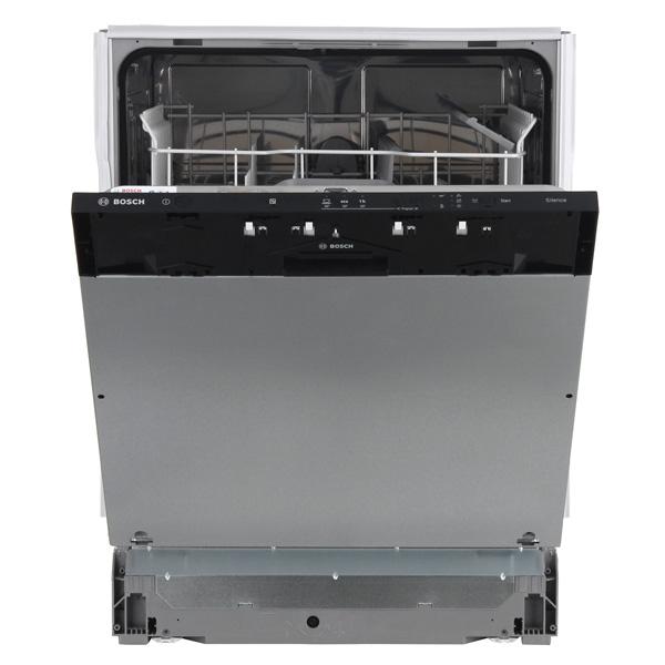 Встраиваемая посудомоечная машина 60 см Bosch ActiveWater SMV23AX02R bosch gbh 2 23 rea