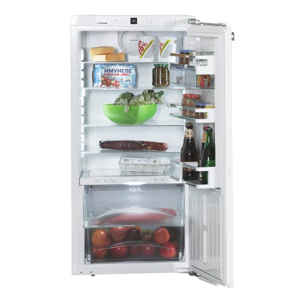 Liebherr, Встраиваемый холодильник однодверный, IKB 2360-20