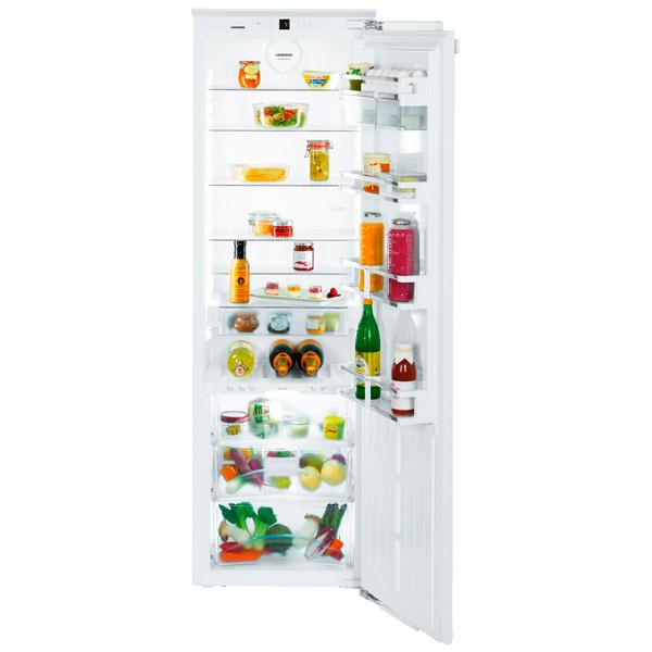 Встраиваемый холодильник однодверный Liebherr IKB 3560-20 - характеристики, техническое описание в интернет-магазине М.Видео - Москва - Москва