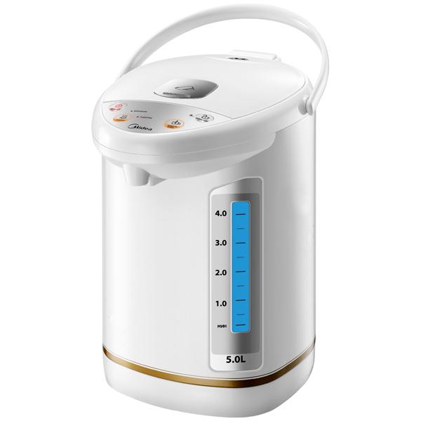 Термопот Midea MP-8101