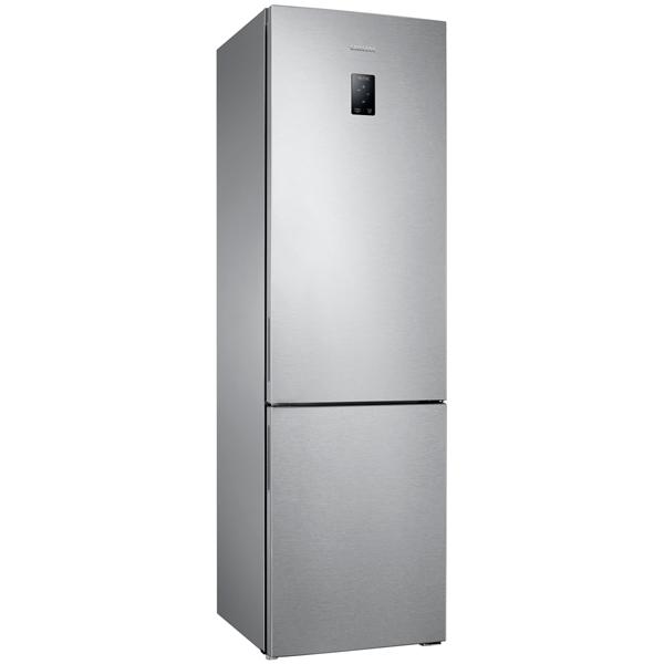 Холодильник Samsung — RB37J5261SA
