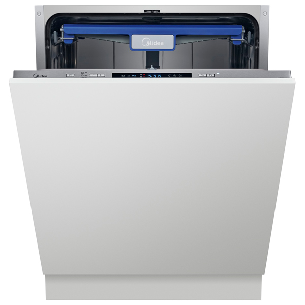 Встраиваемая посудомоечная машина 60 см Midea MID60S300 стиральная машина midea abwm610s7