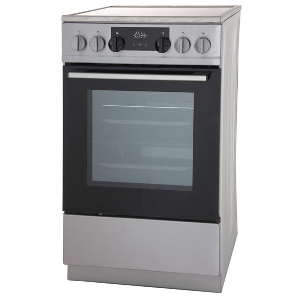Электрическая плита (50-55 см) Gorenje