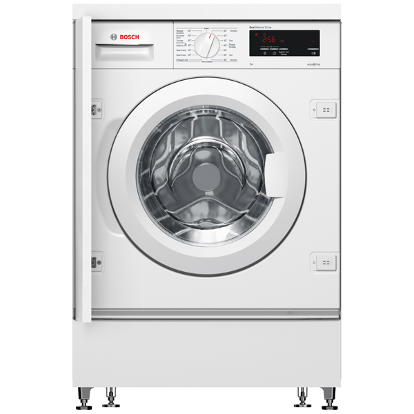 Bosch, Встраиваемая стиральная машина, Serie|6 WIW24340OE