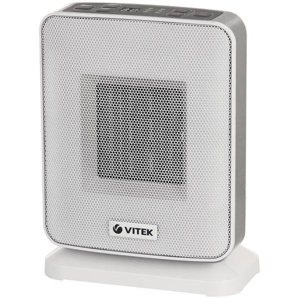 Тепловентилятор керамический VITEK