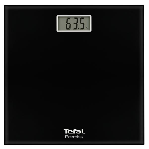 Весы напольные Tefal — Premiss PP1060V0