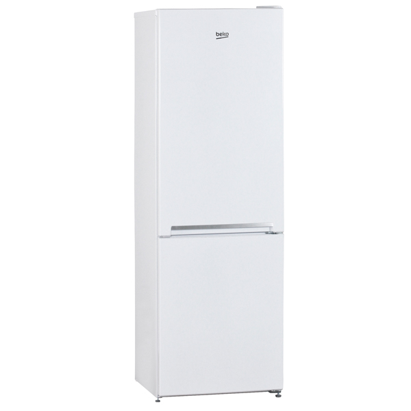 Холодильник Beko CSMV 5270MC0 W