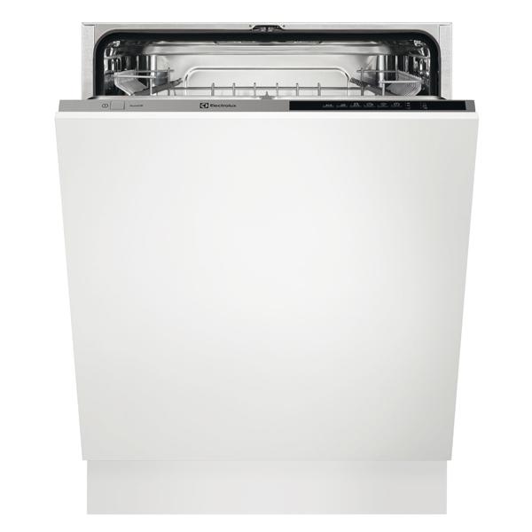 Встраиваемая посудомоечная машина 60 см Electrolux ESL95321LO