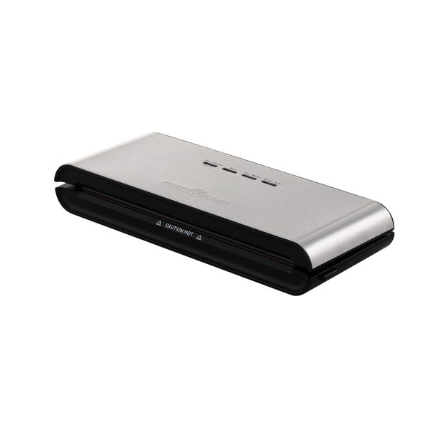 Вакуумный упаковщик Profi Cook PC-VK 1080 (501080)
