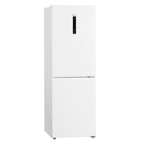 купить Холодильник с нижней морозильной камерой Haier C3F532CWG недорого