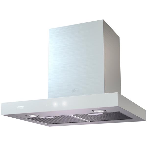 Вытяжка 60 см Krona Paola 600 Inox/White sensor вытяжка 60 см krona monika 600 inox