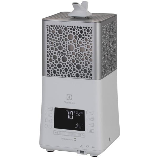 Воздухоувлажнитель Electrolux EHU-3815D YOGAhealthline