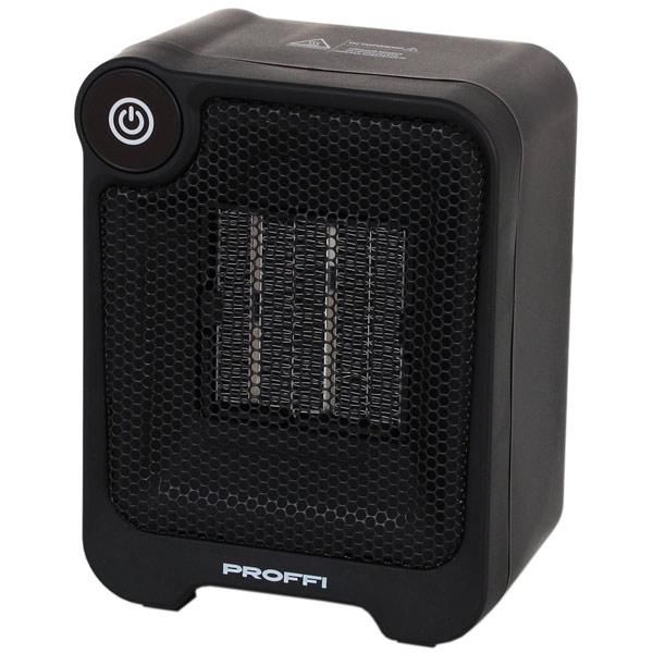 Тепловентилятор керамический Proffi PH8616