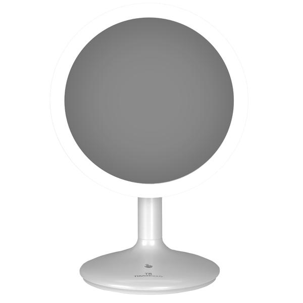 Зеркало косметическое TOUCHBeauty TB -1677