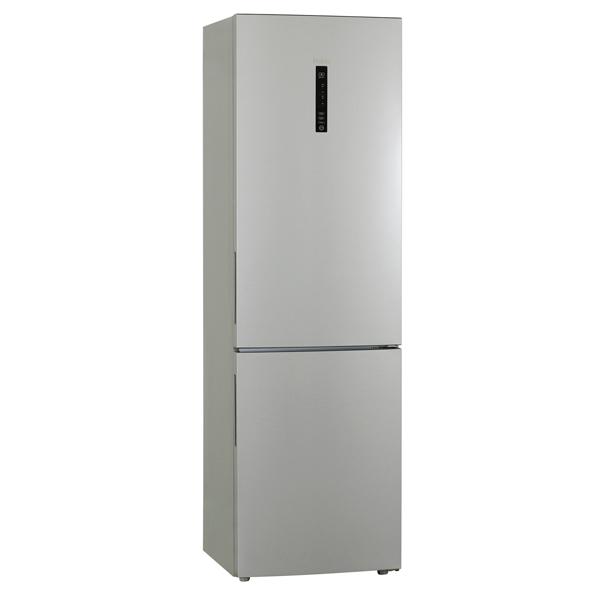 купить Холодильник с нижней морозильной камерой Haier C2F537CMSG недорого