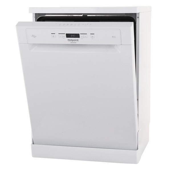 Посудомоечная машина (60 см) Hotpoint-Ariston HFO 3C23 WF
