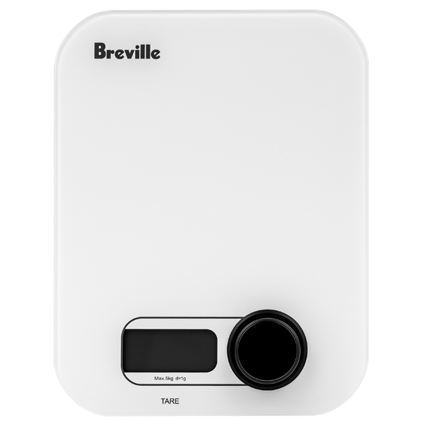 Весы кухонные Breville