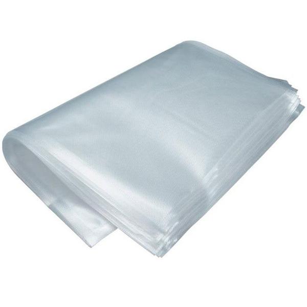 Пакет для вакуумного упаковщика Kitfort КТ-1500-05 (размер 280х400 мм)