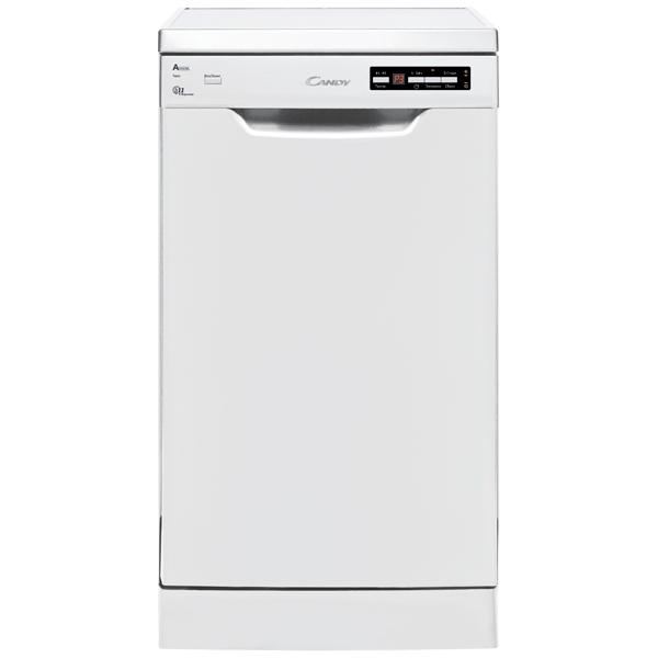 Посудомоечная машина (45 см) Candy CDP 2D1149W-07