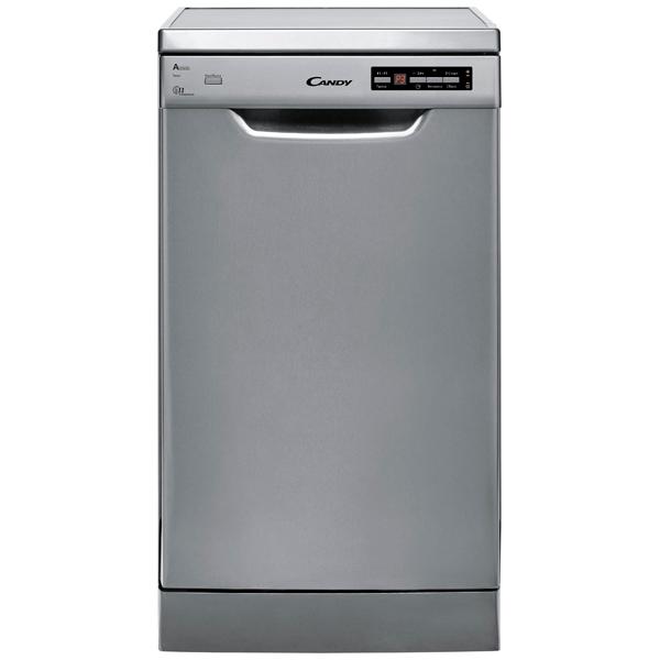 Посудомоечная машина (45 см) Candy CDP 2D1149X-07