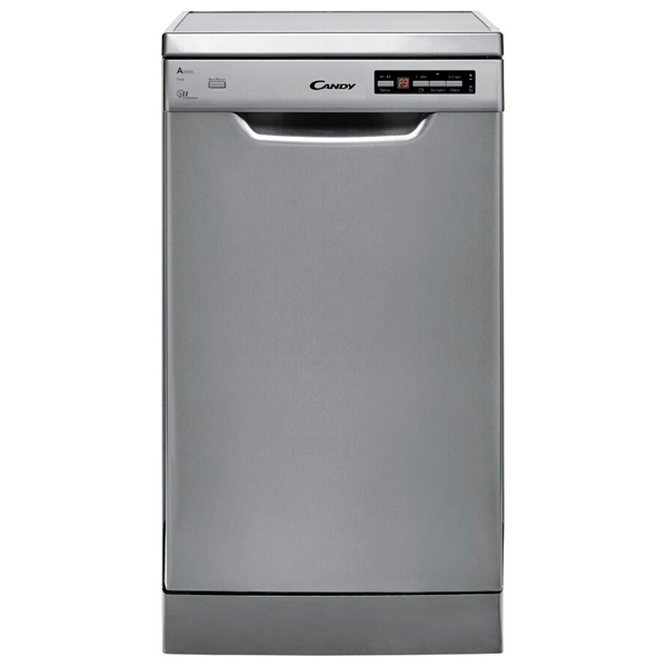 Посудомоечная машина (45 см) Candy CDP 2L952X-07