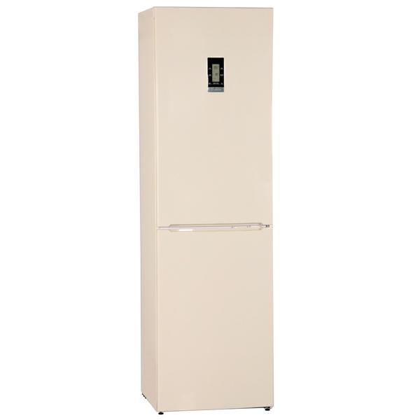Холодильник с нижней морозильной камерой Bosch Serie | 4 KGN39VK1MR двери металлические входные в алмате