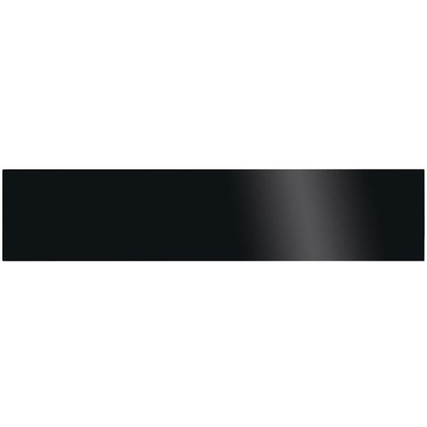 Встраиваемый ящик для упаковки в вакуум AEG KDE911423B