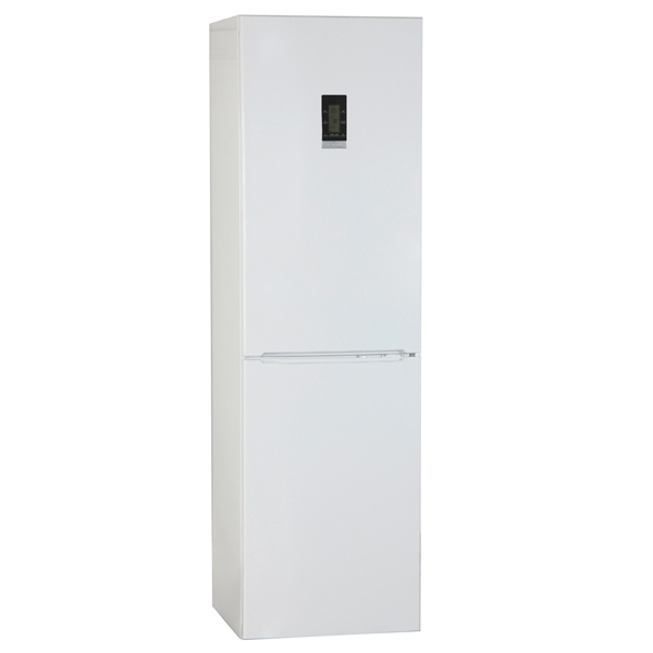 все цены на  Холодильник с нижней морозильной камерой Bosch Serie | 4 KGN39VW1MR  в интернете