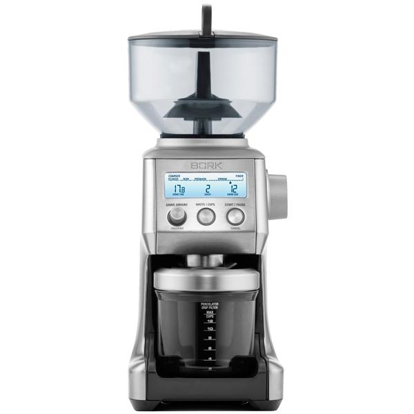Кофемолка Bork