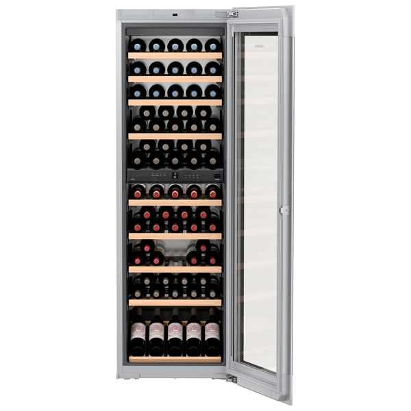 Встраиваемый винный шкаф Liebherr EWTgb 3583-20 001