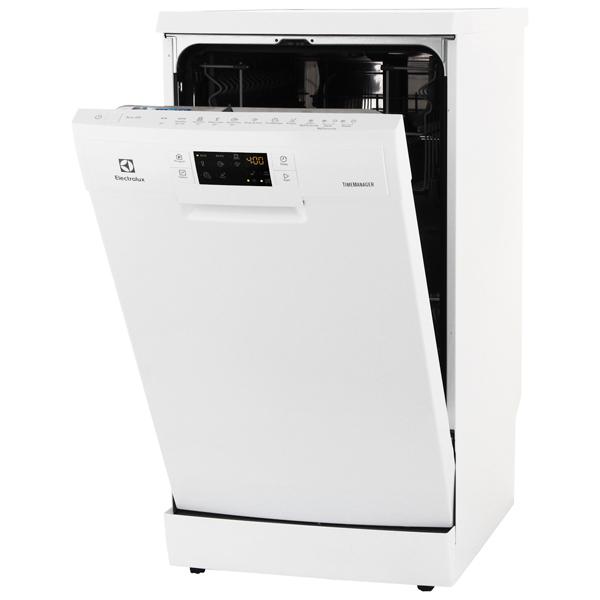 Посудомоечная машина (45 см) Electrolux ESF9453LMW