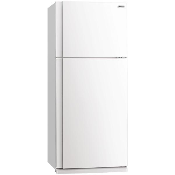 Холодильник Mitsubishi Electric