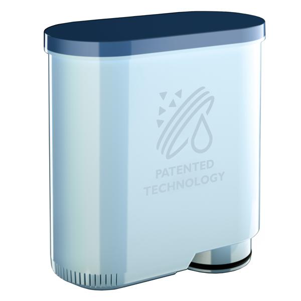 Картридж для кофемашин Philips Фильтр для воды (CA6903/10) philips gc024 10 фильтр с картриджем для очистки воды