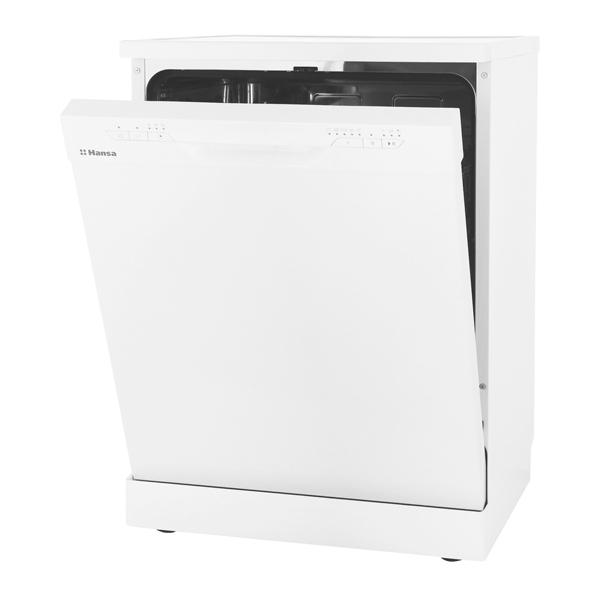Посудомоечная машина (60 см) Hansa ZWM6777WH