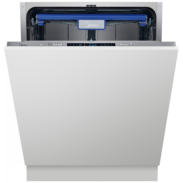 Встраиваемая посудомоечная машина 60 см Midea MID60S510