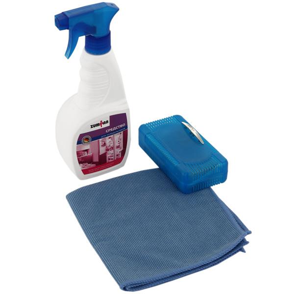 Чистящее средство для холодильника Zumman 3104