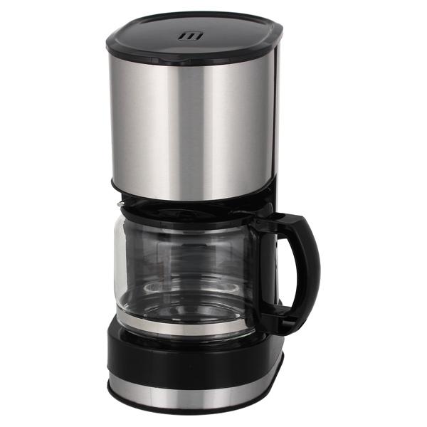 Кофеварка капельного типа Redmond RCM-M1507 кофеварка polaris pcm 0210 450 вт черный