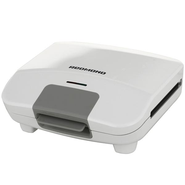 Сэндвич-тостер Redmond RSM-1407E
