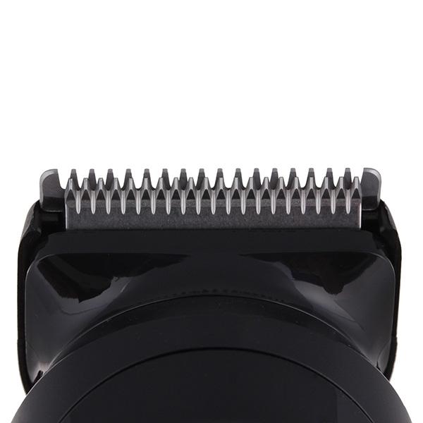Триммер для бороды braun bt3020 black купить