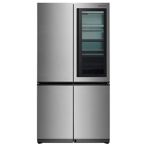 холодильник-многодве-рный-lg