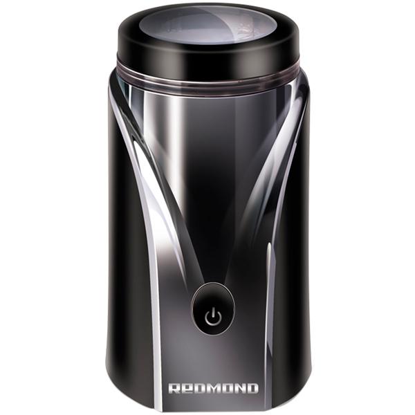 Кофемолка Redmond RCG-1603