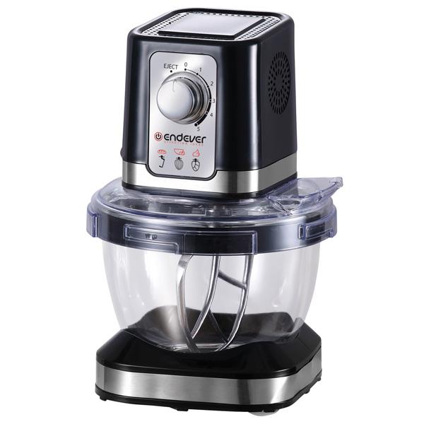 Кухонная машина Endever