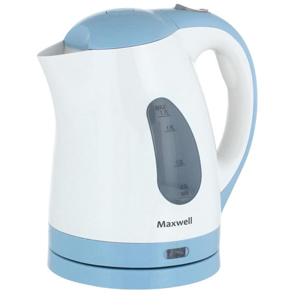 Электрочайник Maxwell
