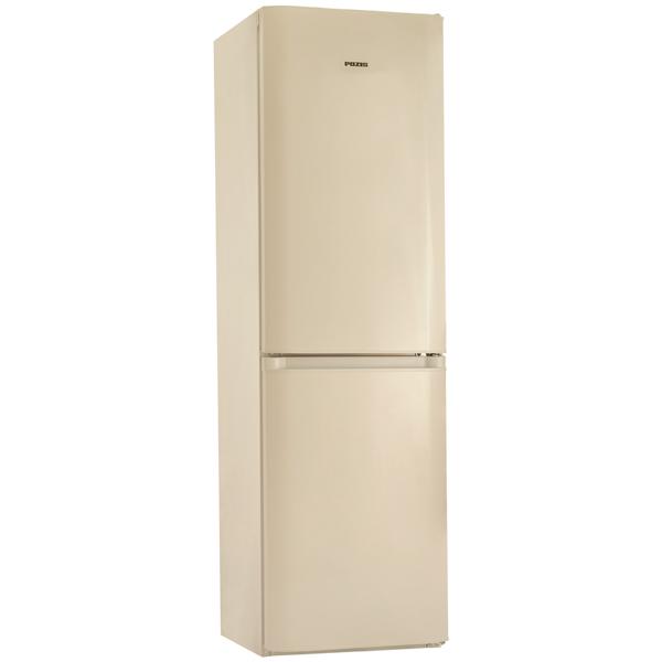 Холодильник с нижней морозильной камерой Pozis RK FNF-174 Beige холодильник с нижней морозильной камерой pozis mv102 black