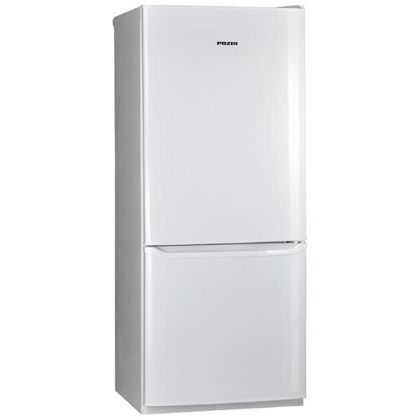 Холодильник Pozis RK-101 White