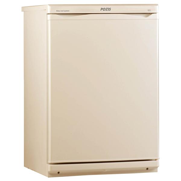 Холодильник Pozis Свияга 410-1 Beige
